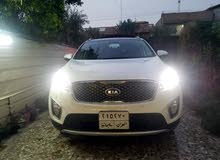 Kia Sorento for sale in Baghdad