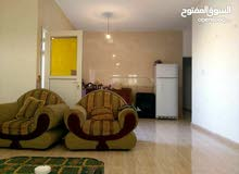 100 sqm  apartment for rent in Tripoli