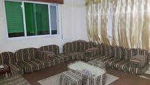Al Eiadat Circle neighborhood Irbid city - 180 sqm apartment for rent