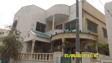 عماره للبيع جبل طارق
