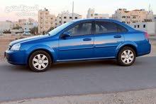توصيل من عمان إلى المدينة الصناعية سحاب يومياً