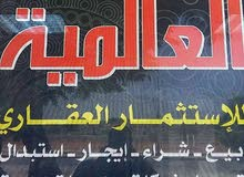 قطعه ارض جليانه علي البحر ب500 الف 500م علي شارعين