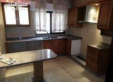Best price 1 sqm apartment for rent in AmmanMedina Street