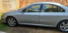 Peugeot 607 2008 for sale in Tripoli