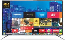 جديد البيت الأنيق أسعار تنافسية شاشات امبكس اندرويد سمارت 4k