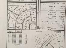 أرض للبيع ببركة الموز مربع حي البركة مقابل وحدة شرطة المهام الخاصة