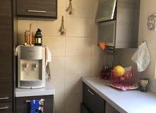 مطبخ فخم من طهبوب بوب