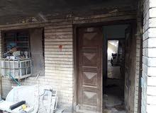 بيت في التنومة شارع 50 طابق واحد