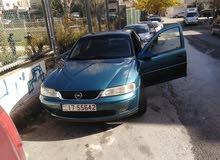 Best price! Opel Vectra 2001 for sale