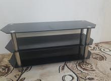 Available for sale in Southern Governorate - Used Tables - Chairs - End Tables