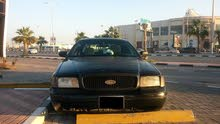 Ford Crown Victoria for sale in Al Jubail