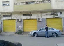 عمارة للبيع في سلماني الشرقي