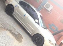 مازدا3 موديل 2006