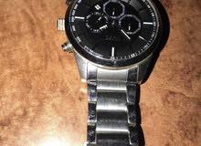 ساعة هوقو للبيع