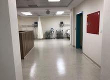 مركز يوروكير للجراحة البولية