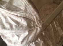 سرير أطفال من جونيورز