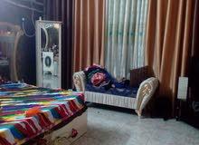 125 sqm  Villa for sale in Baghdad