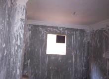 شقة بسعر لقطة لقطة شقة تمليك نص تشطيب رابع بلكونة النزهة2جسر السويس شارع 27