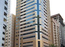 New Apartment for rent in Sharjah