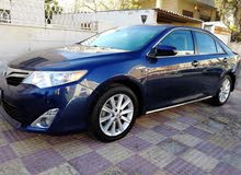 90,000 - 99,999 km mileage Toyota Camry for sale