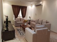 1 BHK FF FLAT AVAILABLE FOR RENT IN AL-SAAD.