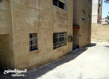 Apartment property for sale Amman - Jabal Al Hussain directly from the owner