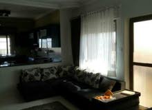 apartment is up for sale Tabarboor