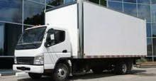شركة جوهرة الأردن  لنقل الأثاث في جميع المحافظات
