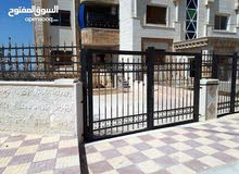 150 sqm  apartment for sale in Irbid