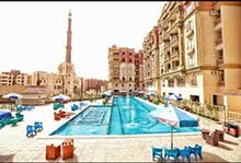 apartment for sale Second Floor directly in Mokattam