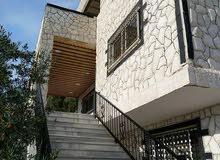 منزل مستقل للبيع في الزرقاء منطقه الصالحيه السخنه
