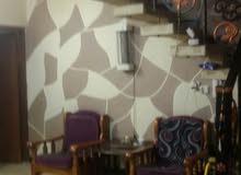 بيت للبيع خلفي في الوشاش