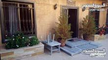 منزل طابقين للبيع في سحاب  اقساط من المالك مباشره بدون بنوك وبسعر شقة