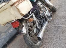 sweyd 125cc bike