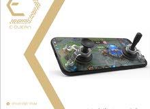 Mobile joystick جويستيك للموبايلات