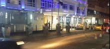 Shop for trademarks for sale on Khalid Bin Al Waleed in front of Hilton