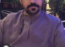 طلب وظيفة فني ميكانيك عماني