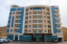 City View Building,High standard apartments for rent