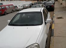 Available for sale! 140,000 - 149,999 km mileage Chevrolet Optra 2008