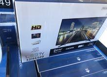 شاشات Led Tv أسعار جمله