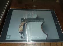 iPad Air 16GB مستعمل حالة ممتازة