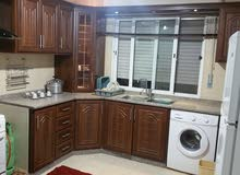 Best property you can find! Apartment for rent in Shafa Badran neighborhood