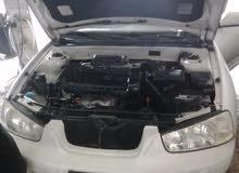 Available for sale! 150,000 - 159,999 km mileage Hyundai Avante 2003