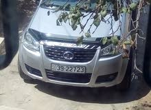 Best price! Great Wall Other 2013 for sale