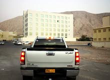 Best price! GMC Sierra 2011 for sale
