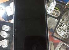 آيفون 6 عادي 128G للبيع أو البدل