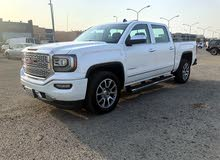 GMC 2016 for sale -  - Kuwait City city
