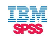 دورات التحليل الاحصائي (SPSS)