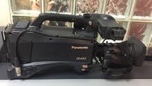 Panasonic xdcam 374 p2 HD