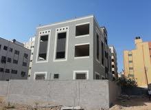 منزل للبيع 200م في غزة